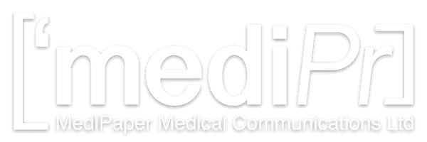 MediPR MediPaper Medical Communications Ltd Healthcare Writers Medical Writers Medical Writer Agency Hong Kong Medical Writing Services Solutions Quote 醫學寫作 香港 醫學作家香港 medical PR medical public relations