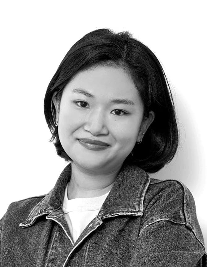 ['mediPr] MediPaper Medical Communications Ltd Healthcare Communications Medical Writer Agency Hong Kong Chinese Medical Writer Hong Kong Wing Chee CHAN