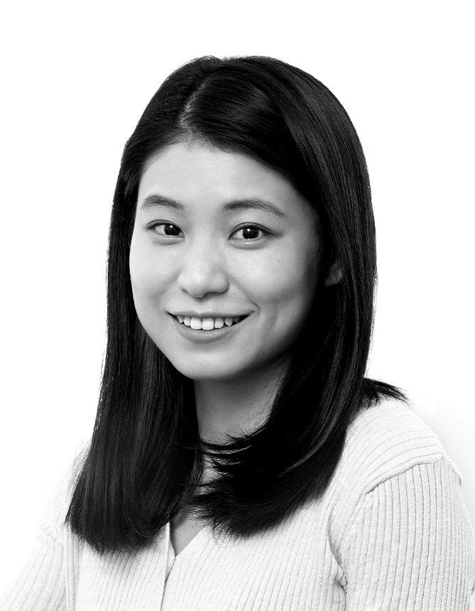 ['mediPr] MediPaper Medical Communications Ltd Healthcare Communications Medical Writer Agency Hong Kong Chinese Medical Writer Hong Kong Heliose LUNG
