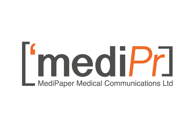 MediPR MediPaper Medical Communications Ltd Healthcare Writers Medical Writers Medical Writer Agency Hong Kong Medical Writing Services Solutions Quote 醫學寫作 香港 醫學作家香港 medical PR medical public relations