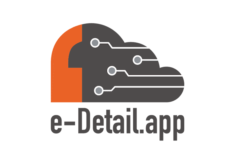 Start using e-Detail.app today and track all online views of your pharmaceutical e-Detailers. Share e-Detailers with healthcare professionals via e-mail or WhatsApp using a protected and trackable link, or in person during a sales call. Our e-Detailers work in any browser. No special software required.